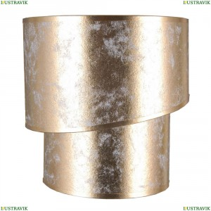 454021202 Настенный светильник MW-Light (МВ Лайт), Нора