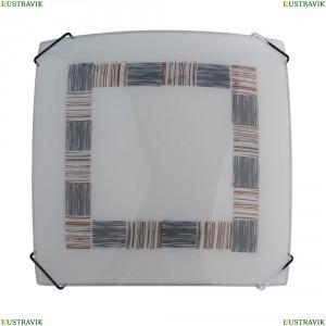 368010902 Настенный светильник MW-Light (МВ Лайт), Васто