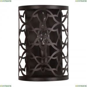 249028201 Настенный светильник MW-Light (МВ Лайт), Замок