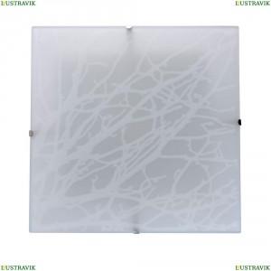 368011501 Настенный светодиодный светильник MW-Light (МВ Лайт), Васто