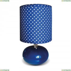 607030201 Настольная лампа MW-Light (МВ Лайт), Келли