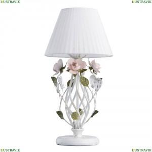 421034801 Настольная лампа MW-Light (МВ Лайт), Букет