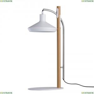408031901 Настольная лампа MW-Light (МВ Лайт), Эдгар