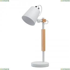 693031401 Настольная лампа MW-Light (МВ Лайт), Форест