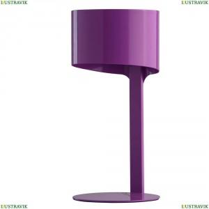 681030501 Настольная лампа MW-Light (МВ Лайт), Идея
