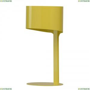 681030601 Настольная лампа MW-Light (МВ Лайт), Идея