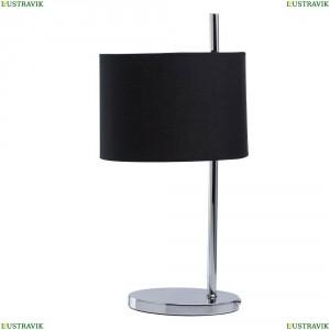 627030801 Настольная лампа MW-Light (МВ Лайт), Кроун