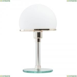 720030701 Настольная лампа MW-Light (МВ Лайт), Кьянти 1
