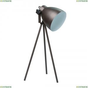 497032501 Настольная лампа MW-Light (МВ Лайт), Хоф