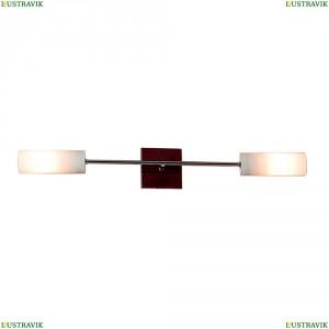 CL118121 Люстра потолочная CITILUX (Ситилюкс) Болеро