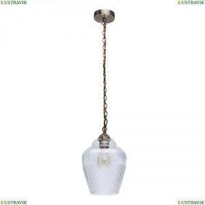 481012001 Подвесной светильник MW-Light (МВ Лайт), Аманда