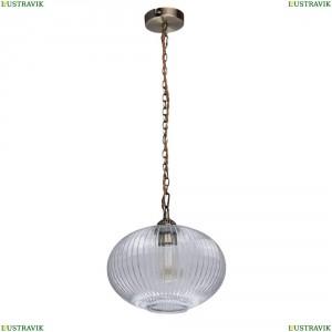 481012201 Подвесной светильник MW-Light (МВ Лайт), Аманда
