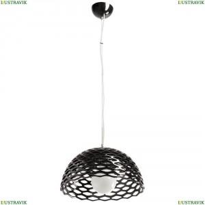 452010301 Подвесной светильник MW-Light (МВ Лайт), Галатея