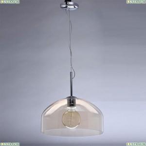 463011001 Подвесной светильник MW-Light (МВ Лайт), Клэр