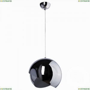 492011101 Подвесной светильник MW-Light (МВ Лайт), Котбус