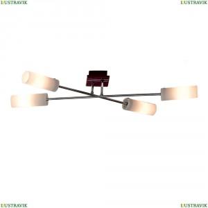 CL118141 Люстра потолочная CITILUX (Ситилюкс) Болеро