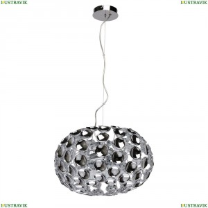 298012703 Подвесной светильник MW-Light (МВ Лайт), Виола
