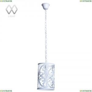 249016701 Подвесной светильник MW-Light (МВ Лайт), Замок