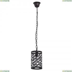 249018101 Подвесной светильник MW-Light (МВ Лайт), Замок