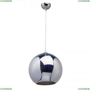 663011401 Подвесной светильник MW-Light (МВ Лайт), Фрайталь 4