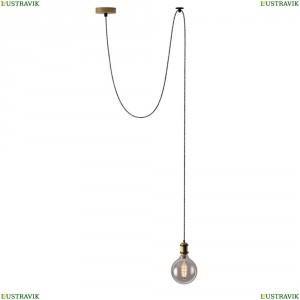 392017101 Подвесной светильник MW-Light (МВ Лайт), Фьюжн 21