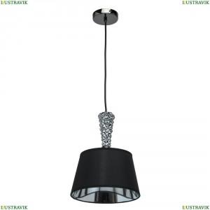 714010101 Подвесной светильник MW-Light (МВ Лайт), Гэтсби 1