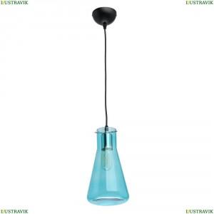 720010601 Подвесной светильник MW-Light (МВ Лайт), Кьянти