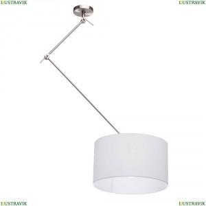494012001 Подвесной светильник MW-Light (МВ Лайт), Райне 6