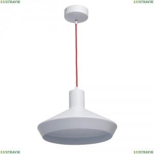 408012101 Подвесной светодиодный светильник MW-Light (МВ Лайт), Эдгар