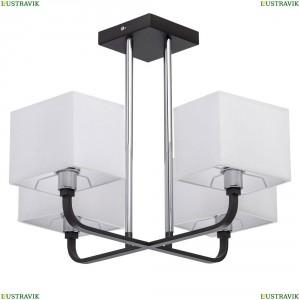 101011904 Потолочная люстра MW-Light (МВ Лайт), Прато