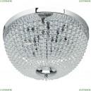 464018405 Потолочный светильник MW-Light (МВ Лайт), Бриз