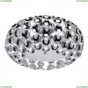 298012905 Потолочный светильник MW-Light (МВ Лайт), Виола