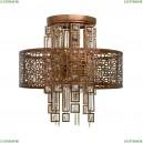 185010205 Потолочный светильник MW-Light (МВ Лайт), Марокко 1