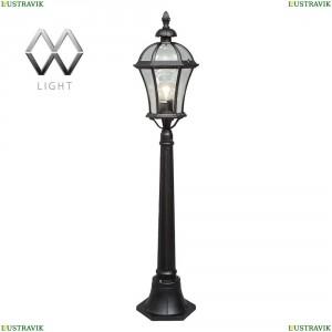 811040501 Уличный светильник MW-Light (МВ Лайт), Сандра
