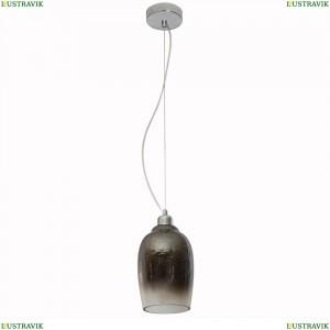 720011201 Подвесной светильник MW-Light (МВ Лайт), Кьянти