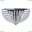 111022902 Настенный светильник MW-Light (МВ Лайт), Бриз