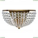111023002 Настенный светильник MW-Light (МВ Лайт), Бриз