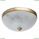 317015004 Потолочный светильник Mw-Light (МВ Лайт), Афродита