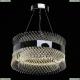 642013601 Подвесная люстра Mw-Light (МВ Лайт), Аделард