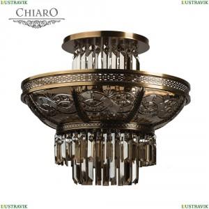 340011308 Потолочный светильник Chiaro (Чиаро), Диана