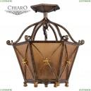 382012503 Потолочный светильник Chiaro (Чиаро), Айвенго