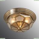 397010506 Потолочный светильник Chiaro (Чиаро), Маркиз