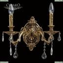 411021402 Бра Chiaro (Чиаро), Паула