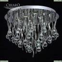 464016518 Потолочная люстра Chiaro (Чиаро), Бриз