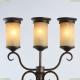 669031403 Настольная лампа Chiaro (Чиаро), Айвенго