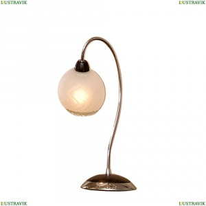 CL130811 Настольная лампа CITILUX (Ситилюкс) Одиссей