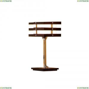 CL133811 Настольная лампа CITILUX (Ситилюкс) Киото