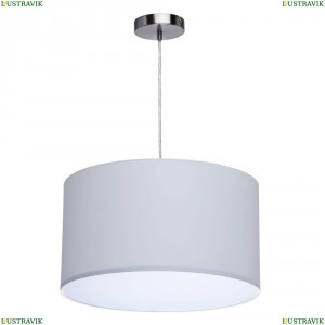 453011003 Подвесной светильник De Markt (Демаркт), Дафна