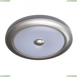 688010401 Потолочный светодиодный светильник De Markt (Демаркт), Энигма