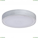 674012001 Потолочный светодиодный светильник De Markt (Демаркт), Ривз